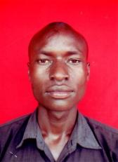 Vincent Ombati Osoro Photo