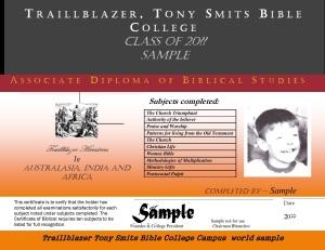 2b. Associate Diploma of Biblical Studies Year2 Sample-page-001