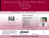 3b. Diploma of Ministry Year3 -Sample-page-001