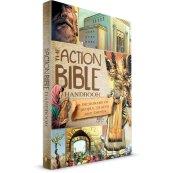 action-bible-handbook-paperback