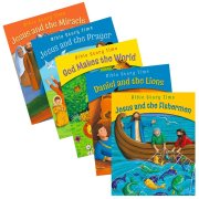 bible-story-time-book-pack