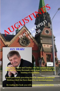 Frontcover_1-931178-4