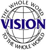 New VCC Logo