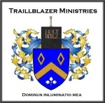 Traill Bible College